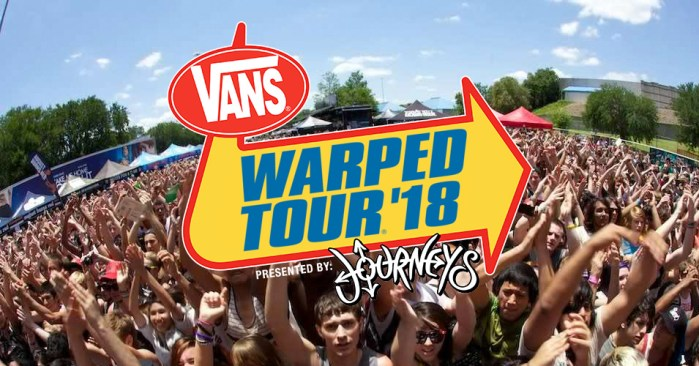 warped-tour-2018