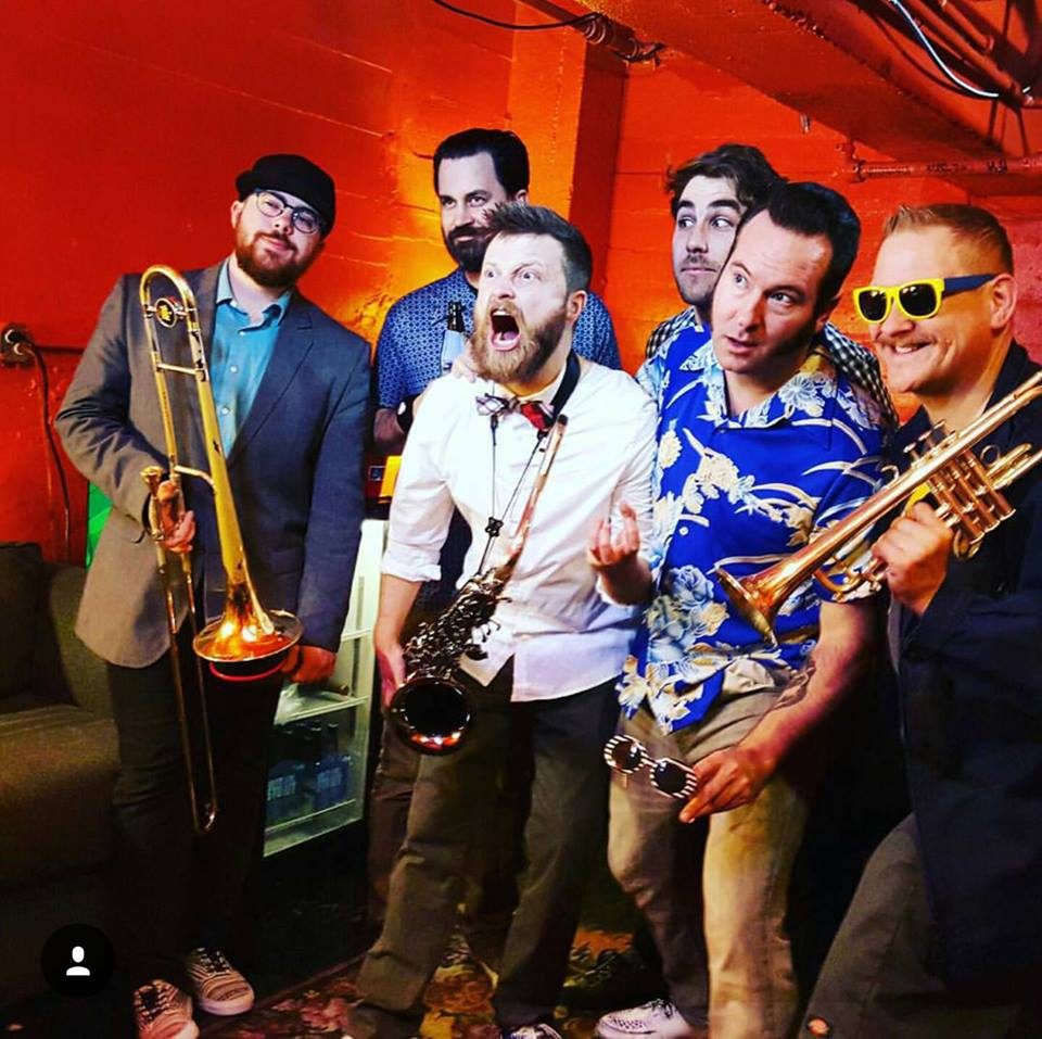 Reel big fish for How to reel in a fish
