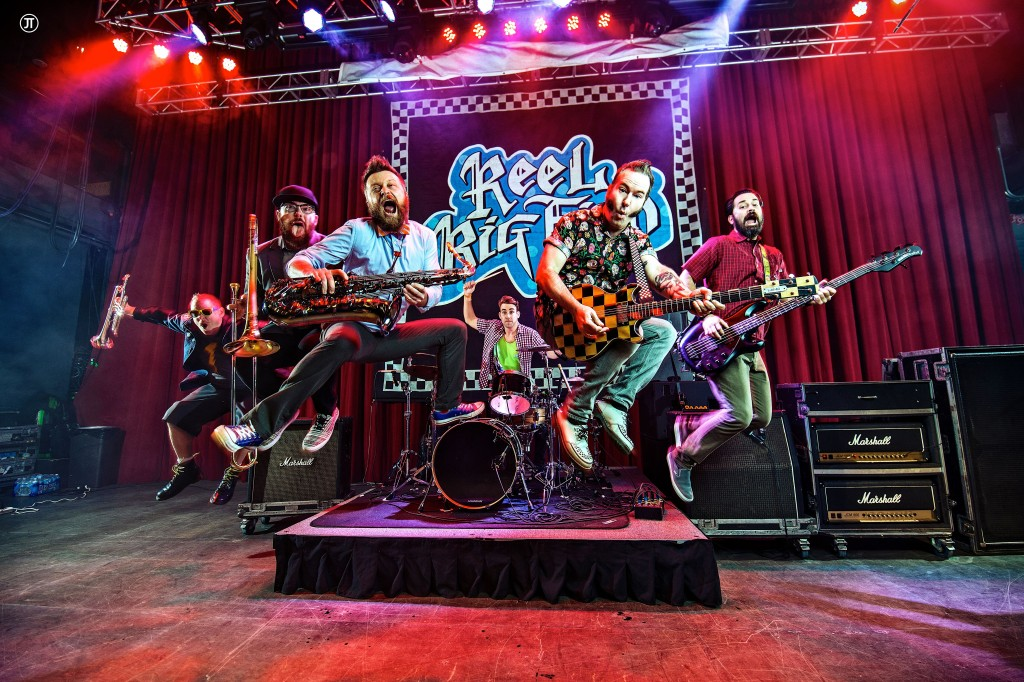 ReelBigFish-by-Jonathan-Thorpe copy